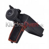 Pneumatický ventil BMW E85 rad Z4 03-05