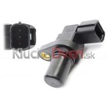 Snímač, čidlo, rýchlosti Hyundai Santa Fe 42621-39052