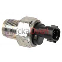 Snímač, čidlo, senzor tlaku Toyota Corolla Verso 8945812020