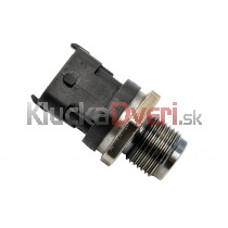 Snímač, čidlo, senzor tlaku Fiat Multipla 0281002903