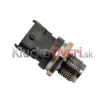 Snímač, čidlo, senzor tlaku Opel Corsa D 0281002903