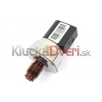 Snímač, čidlo, senzor tlaku Mercedes E-Trieda 315004X400