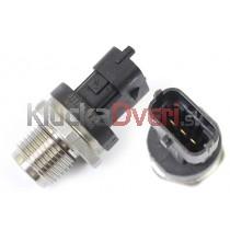 Snímač, čidlo, senzor tlaku Fiat Multipla 0281002734