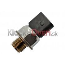 Snímač, čidlo, senzor tlaku VW Golf VII 04L906054