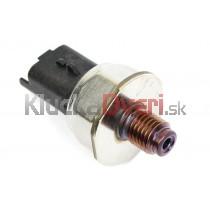 Snímač, čidlo, senzor tlaku Citroen DS3 9670076780