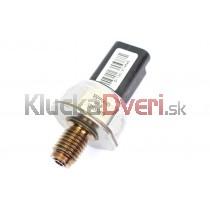 Snímač, čidlo, senzor tlaku Volvo V70 III 9658227880