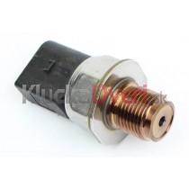 Snímač, čidlo, senzor tlaku Audi Q7 05A906051