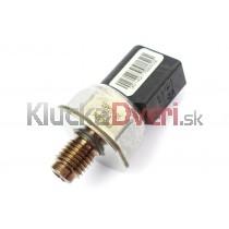 Snímač, čidlo, senzor tlaku Mercedes SLK-Trieda 9307521A