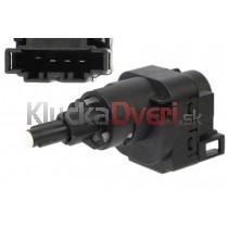 Spínač brzdových svetiel Škoda Roomster 1K2945511