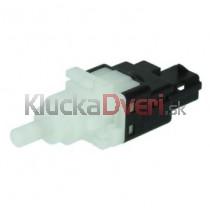 Spínač brzdových svetiel Fiat Punto 46840510