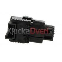 Spínač brzdových svetiel Mini R53 1310141214