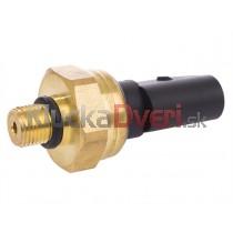 Snímač, čidlo, senzor tlaku VW CC, 06E906051K