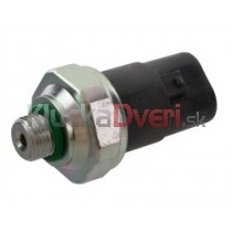 Snímač, čidlo, senzor, spínač tlaku klimatizácie Toyota Avensis T22