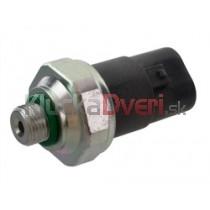 Snímač, čidlo, senzor, spínač tlaku klimatizácie Rover 75
