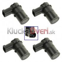 PDC parkovací senzor Volvo S60 4F2315K859AA