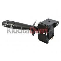 Vypínač, prepínač, ovládanie svetiel, páčky smerovky, vypínač zadných hmloviek Opel Movano 98-10