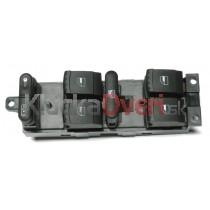 Ovládanie vypínač sťahovania okien VW Jetta, 1J4959857D