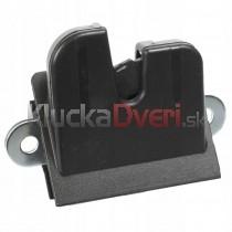 Zámok kufrových dverí Seat Ibiza 6J4827505D